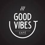 Goodvibes Cafe-CNX