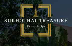SUKOTHAI TREASURE