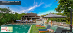 Veranda the High Resort Chiang Mai