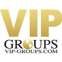 VIP GROUPS