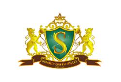 Summit Greenvalley