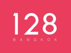 128 Bangkok