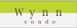 WYNN Condo