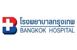 โรงพยาบาลกรุงเทพ