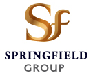 Springfield Group