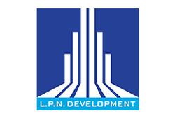 L.P.N.