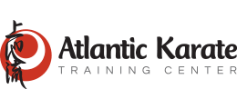 atlantic karate.png