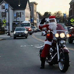 Santa on Harley original.jpg