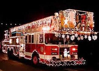 fire engine.jpg