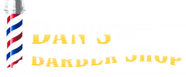 Dan's barber shop.png