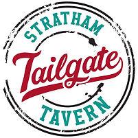 Stratham tailgate logo (002).jpg