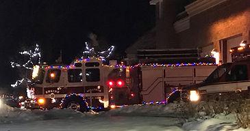 Fire Truck leaving the Station.jpg