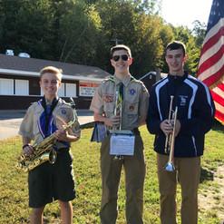 The National Anthem Trio.jpg