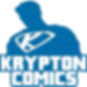 Krypton comics.jpg