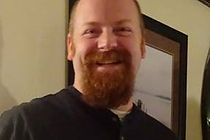 Matt Sturtevan, Assistant Scoutmaster