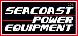 seacoast power equipment.jpg