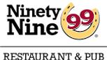99 restaurant.png