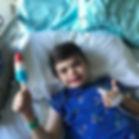 Liam treatments.jpg