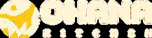 Ohana-Kitchen-logo__2x.png
