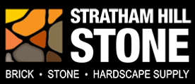 Stratham Hill Stone.png