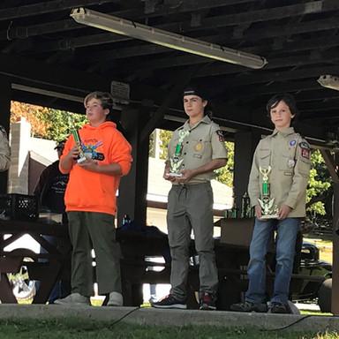 trophy ceremonies.JPG