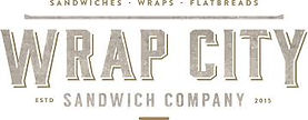 wrap city sandwiches.jpg