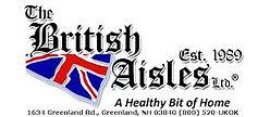 British Aisles.jpg