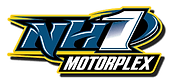 NH1 motorplex logo.png