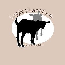legacy lane farm.jpg