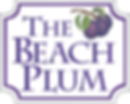The-Beach-Plum-Logo-002.png