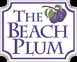 The-Beach-Plum-Logo-002.png