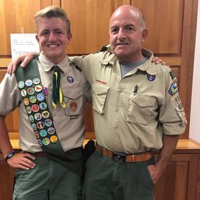 Eagle Scout Jesse Cote.jpg