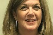 Geri Denton, Committee Chair