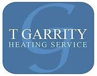 T Garrity Heating Service.jpg