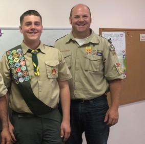 Eagle Scout Parker Stead.jpg