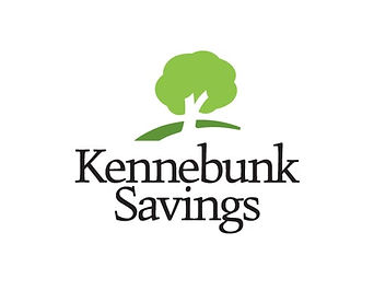 kennebunk savings.JPG