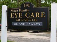 mayo family eye care.jpg