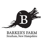 Barkers farm.jpeg