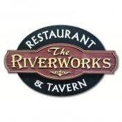 riverworks.jpg