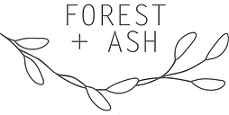 forest and ash.png