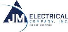 JM Electrical.jpg