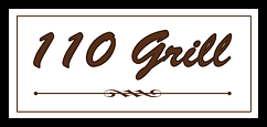 110 Grill.png