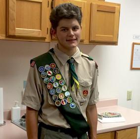 Eagle Scout Michael Berwanger.jpeg