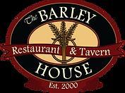 Barley House.PNG