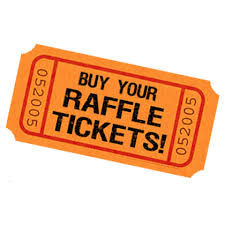 Raffle Tickets.jpg