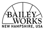 Bailey Works.png
