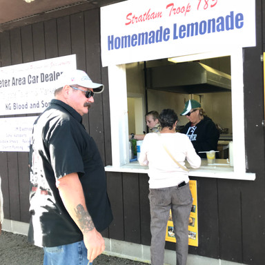 lemonade and snacks.jpg