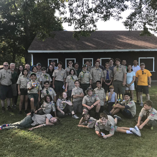 Troop 185 Group Shot.jpg