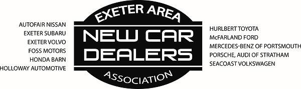 Exeter Area New Car Dealers logo.jpg