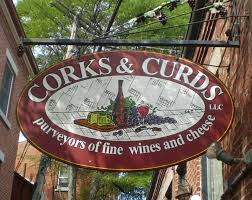 Corks and Curds.jpg
